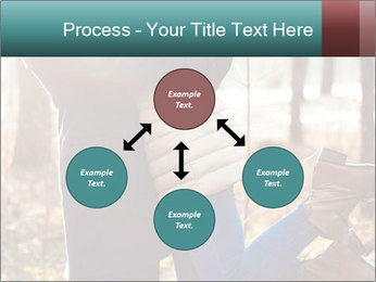 0000079697 PowerPoint Template - Slide 91