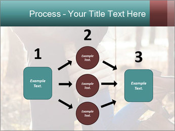 0000079697 PowerPoint Template - Slide 92