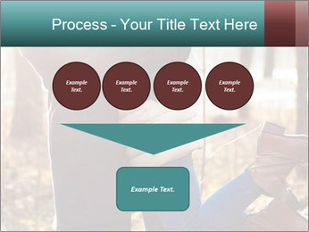 0000079697 PowerPoint Template - Slide 93