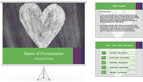 0000079698 PowerPoint Template