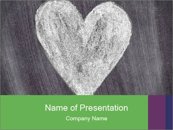 0000079698 PowerPoint Templates - Slide 1