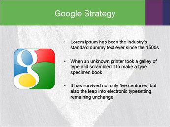 0000079698 PowerPoint Templates - Slide 10