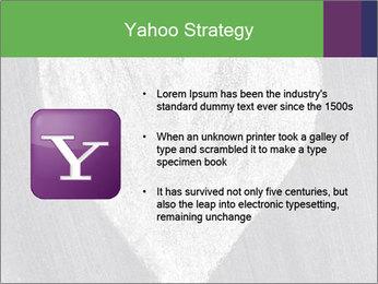 0000079698 PowerPoint Templates - Slide 11