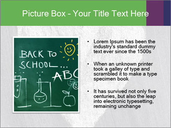 0000079698 PowerPoint Template - Slide 13