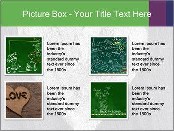 0000079698 PowerPoint Templates - Slide 14