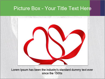 0000079698 PowerPoint Templates - Slide 15
