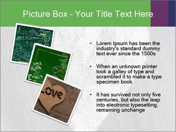 0000079698 PowerPoint Templates - Slide 17
