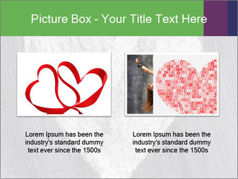 0000079698 PowerPoint Templates - Slide 18