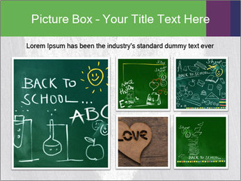 0000079698 PowerPoint Templates - Slide 19
