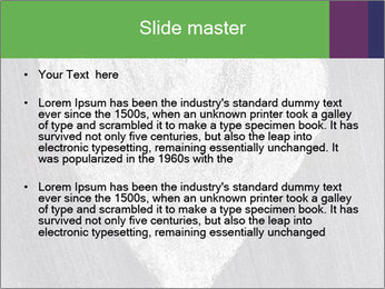 0000079698 PowerPoint Template - Slide 2