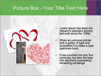 0000079698 PowerPoint Templates - Slide 20