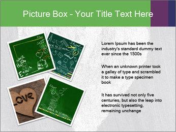 0000079698 PowerPoint Templates - Slide 23