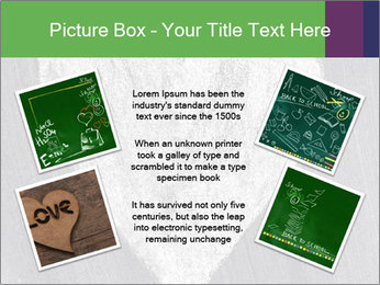 0000079698 PowerPoint Templates - Slide 24