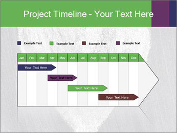 0000079698 PowerPoint Templates - Slide 25