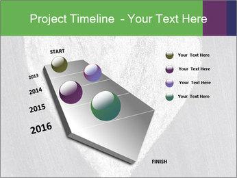 0000079698 PowerPoint Templates - Slide 26