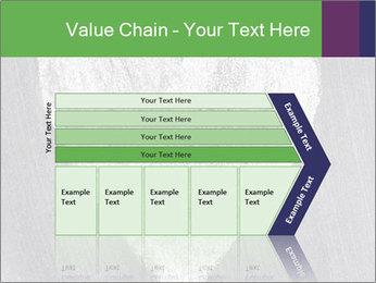 0000079698 PowerPoint Templates - Slide 27