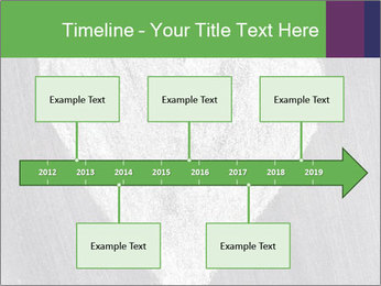 0000079698 PowerPoint Template - Slide 28