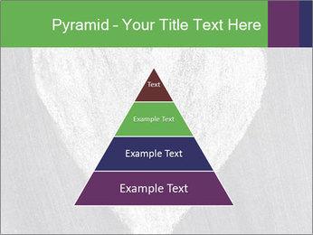 0000079698 PowerPoint Templates - Slide 30