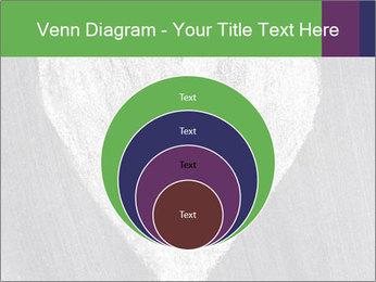 0000079698 PowerPoint Templates - Slide 34