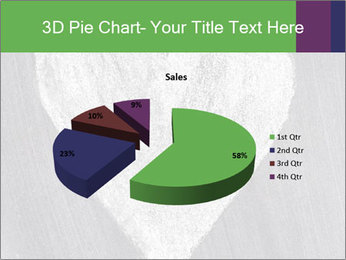 0000079698 PowerPoint Templates - Slide 35