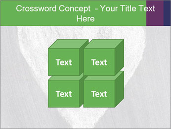 0000079698 PowerPoint Template - Slide 39