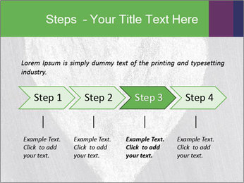 0000079698 PowerPoint Templates - Slide 4
