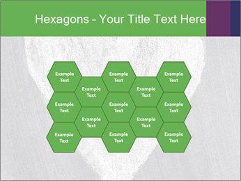 0000079698 PowerPoint Templates - Slide 44