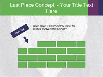 0000079698 PowerPoint Templates - Slide 46