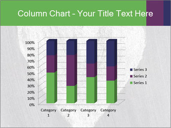 0000079698 PowerPoint Template - Slide 50