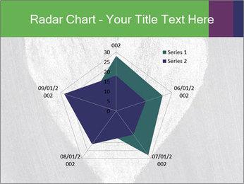 0000079698 PowerPoint Templates - Slide 51
