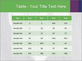 0000079698 PowerPoint Template - Slide 55