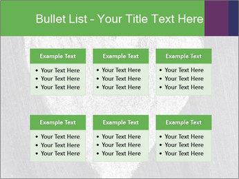 0000079698 PowerPoint Templates - Slide 56