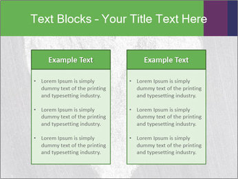 0000079698 PowerPoint Templates - Slide 57