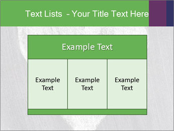 0000079698 PowerPoint Templates - Slide 59
