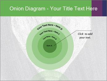 0000079698 PowerPoint Template - Slide 61