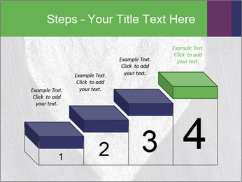 0000079698 PowerPoint Templates - Slide 64
