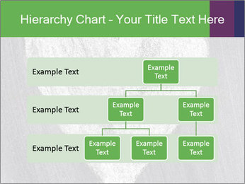 0000079698 PowerPoint Template - Slide 67