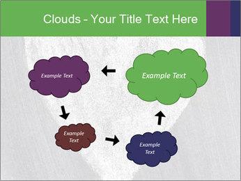 0000079698 PowerPoint Templates - Slide 72