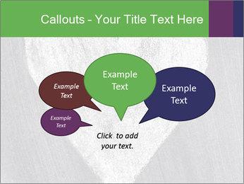 0000079698 PowerPoint Templates - Slide 73