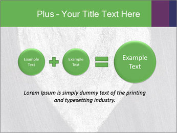 0000079698 PowerPoint Template - Slide 75