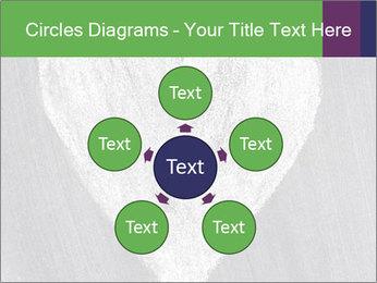 0000079698 PowerPoint Templates - Slide 78