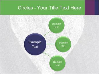 0000079698 PowerPoint Templates - Slide 79
