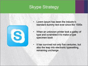 0000079698 PowerPoint Templates - Slide 8