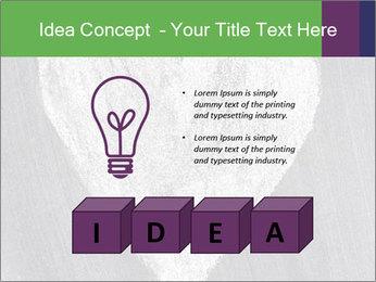 0000079698 PowerPoint Templates - Slide 80