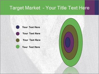 0000079698 PowerPoint Templates - Slide 84