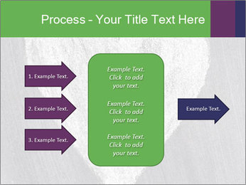 0000079698 PowerPoint Templates - Slide 85