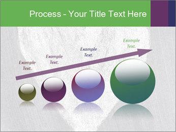 0000079698 PowerPoint Templates - Slide 87
