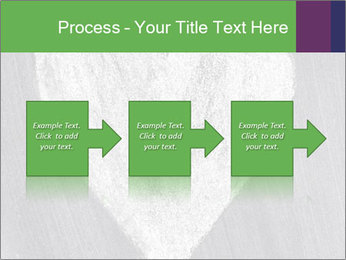 0000079698 PowerPoint Templates - Slide 88