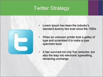0000079698 PowerPoint Template - Slide 9