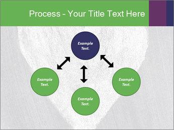 0000079698 PowerPoint Template - Slide 91
